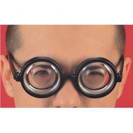 Occhiali SUPER MIOPE - lenti spesse