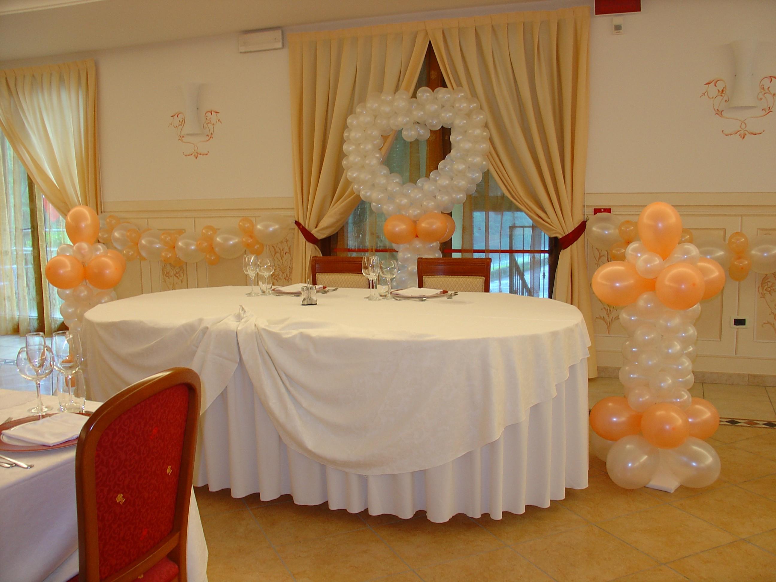 Decorazioni Da Tavolo Per Compleanno : Articoli per tutte le tue feste compleanno matrimonio addio al